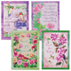 Inspiration Cards Set of 12, One Size