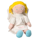 Personalized Plush Angel Doll, One Size