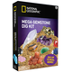 National Geographic™ Mega Gemstone Mine Dig Kit, One Size