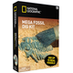 National Geographic™ Mega Fossil Dig Kit, One Size
