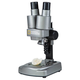 National Geographic™ Ultimate Dual Microscope, One Size