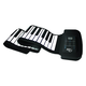Rock and Roll It Piano Studio, One Size