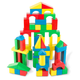 Melissa & Doug 100-Piece Wood Blocks Set, One Size