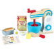 Melissa & Doug Wooden Make A Cake Mixer Set, One Size