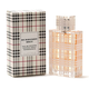 Burberry Brit for Women EDT - 1.7oz, One Size