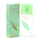 Elizabeth Arden Green Tea Tropical for Women EDT - 3.3oz, One Size