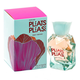 Issey Miyake Pleats Please for Women EDP - 1.7oz, One Size