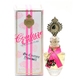 Juicy Couture Couture Couture for Women EDP - 1.7oz, One Size