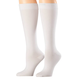 Healthy Steps™ Compression Socks 20-30 mmHg, 3 Pair, One Size