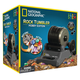 National Geographic™ Rock Tumbler Hobby Series, One Size
