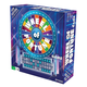 Wheel of Fortune Game, One Size