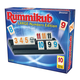 Rummikub Game Large Numbers Edition, One Size
