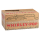Whirley-Pop and 5 pack of Popcorn, One Size