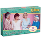 CLUE: The Golden Girls, One Size