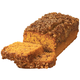 Pumpkin Streusel Coffee Cake 16 oz.