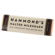 Hammond's Malted Milkshake™ Milk Chocolate Bar 2.25 oz., One Size