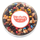 Mini Trail Mix Gift Tray by Mrs. Kimball's Candy Shoppe 9 oz, One Size