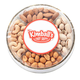 Mini Assorted Nut Tray by Mrs. Kimball's Candy Shoppe™, 6 oz, One Size
