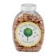 Honey Toasted Cashews, 6 oz., One Size