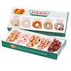 Jelly Belly Krispy Kreme Gift Pack 4.25 oz., One Size