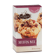 Muffin Mix, One Size