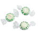 Spearmint Starlites by Mrs. Kimball's Candy Shoppe™, 20 oz.
