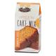 Coffee & Tea Cake Mix, One Size