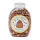 Honey Toasted Peanuts, 6 oz., One Size