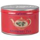 Ashbys Loose Leaf Raspberry Tea, 2 oz., One Size