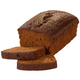 Irish Creme Dessert Cake 14 oz., One Size