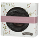 Chocolate Rum Ring Cake 1 lb., One Size