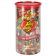 Jelly Belly 3 lb. Jelly Bean Jar, One Size