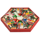 Holiday Feast Gift Assortment, One Size