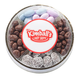 Mini Assorted Chocolate Tray by Mrs. Kimball's Candy Shoppe™, One Size