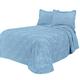 The Eliza Chenille Bedding by OakRidge™, One Size