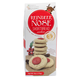 Reindeer Nose Peanut Butter Cookies 6 oz., One Size