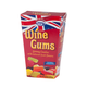 Wine Gums 8.8 oz.