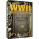 World War II Diaries - Volume 1 DVD, One Size