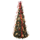 6' Classic Angel Pull-Up Tree by Holiday Peak™, One Size