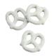 Yogurt Mini Pretzel Twists. 22 oz., One Size
