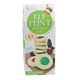 Elf Print Shortbread Cookies 6 oz., One Size