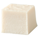 Sucrose-Free Vanilla Fudge, One Size