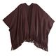 Jack & Missy™ Embrace Knit Wrap, One Size
