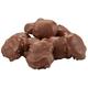 Milk Chocolate Nutty Pleasures, 6 oz., One Size
