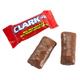 Mini Clark Bars, 6.5 oz., One Size