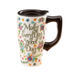 Travel Mug Make Every Day a Good Day, One Size