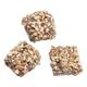 Cashew Buttercrunch, 9.5 oz., One Size
