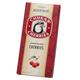 Chukar Cherries Classic Assortment, 5.5 oz., One Size