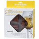 Sanders Milk Chocolate for Wine Pairing, 6.5 oz., One Size