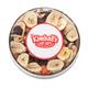 Mini Fruit & Nut Mix Gift Box by Mrs. Kimball's Candy Shoppe, One Size